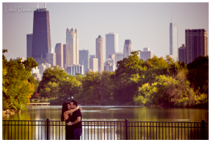 north-pond-engagement-liesl-diesel-photo
