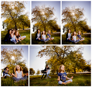 LieslDieselPhoto-family-portrait-mother-daughter