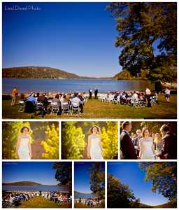 LieslDieselPhoto-destination-wedding-outdoor-StatePark-ceremony-DevilsLake