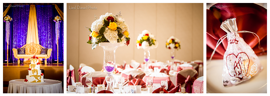 liesl-diesel-photo-reception-decor