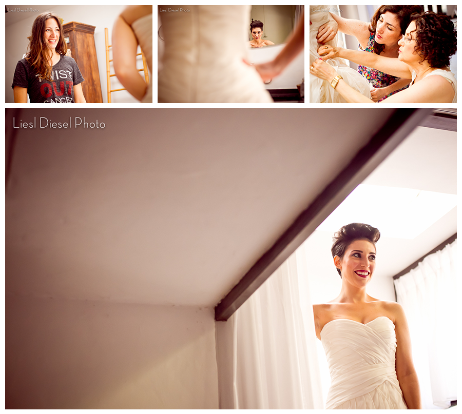 Liesl-Diesel-Photo-Israel-destination-wedding-3-prep