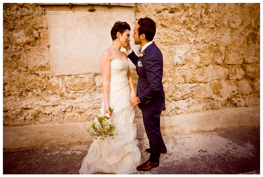 Liesl-Diesel-Photo-Israel-destination-wedding-5-first-look