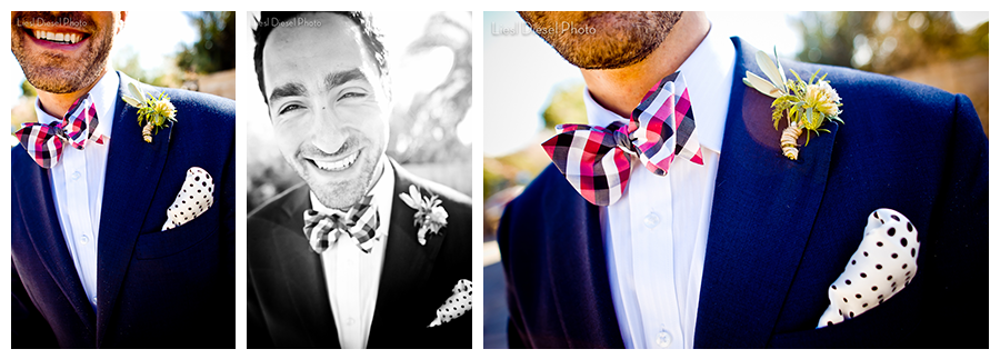 Liesl-Diesel-Photo-Israel-destination-wedding-91-groom-bowtie