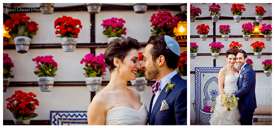 Liesl-Diesel-Photo-Israel-destination-wedding-96-floral