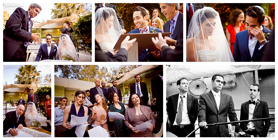 Liesl-Diesel-Photo-Israel-destination-wedding-ketubah
