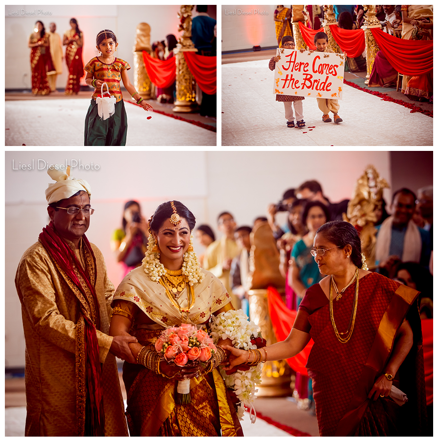 Hindu Wedding Ceremony: Joy Studio Design Gallery - Best Design