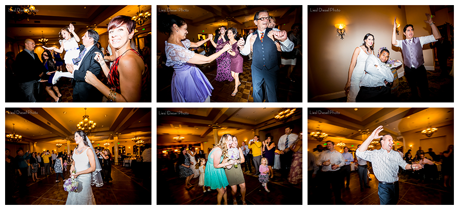 High End Wedding Photography Archives
