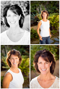 liesl diesel photo realtor head shot realtor southbay manhattan pacific realty